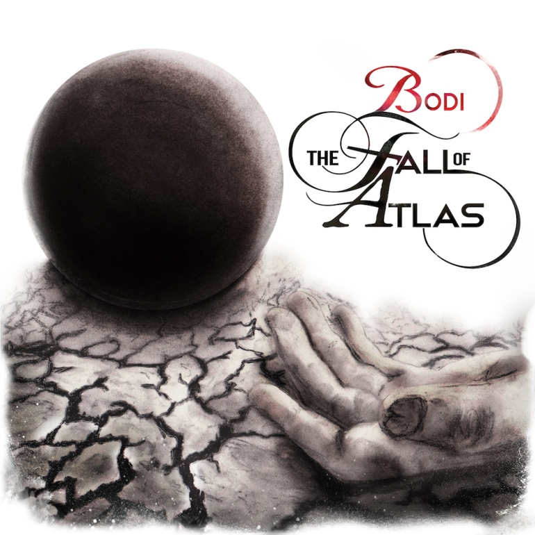 Bodi The_20Fall_20of_20Atlas_Cover_original
