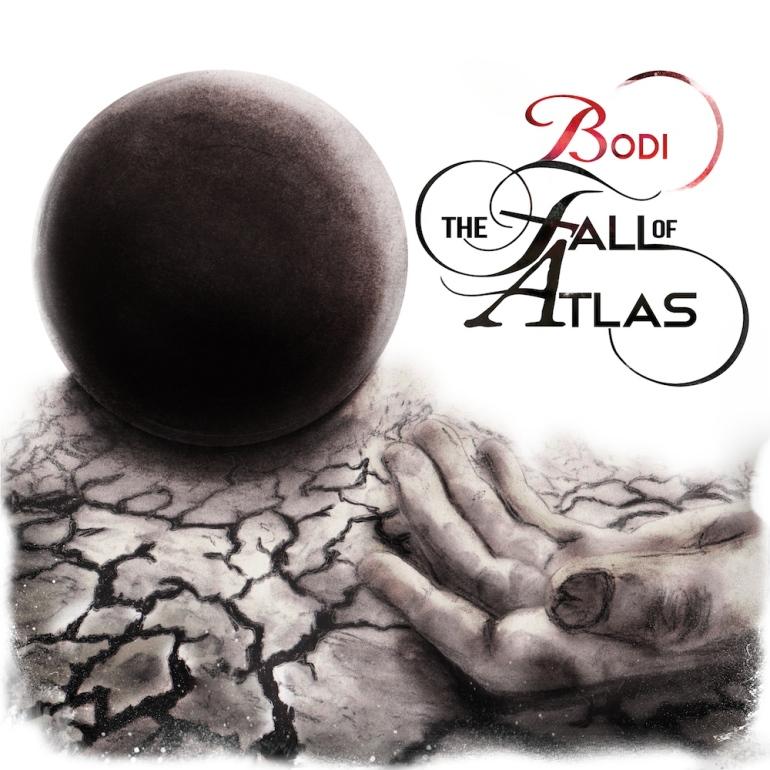Bodi The_20Fall_20of_20Atlas_Cover_original