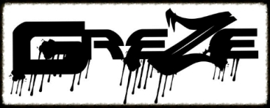greze banner PB