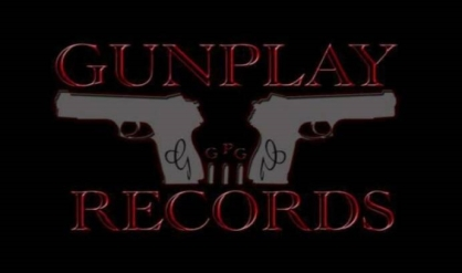 Gun_play_records_emblem_op_720x540_zpsc7dce578