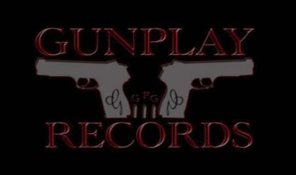 Gun_play_records_emblem_op_720x540_zpsc7dce578