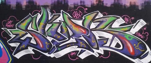 SKER UAT graffiti 4