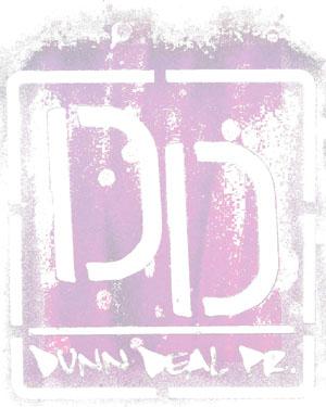 dunndeal pr logo