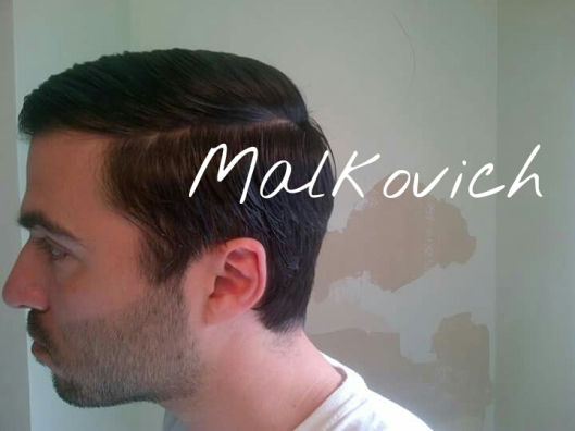 malky tagged PicsArt_1420321686347 (1)