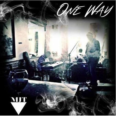 mjt one way