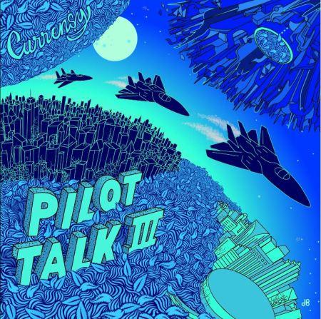 curresey PilotTalk3_actual