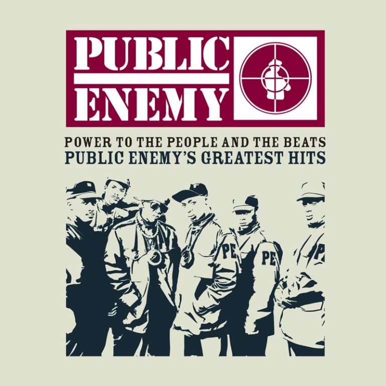 public-enemy-power-people-beats-01