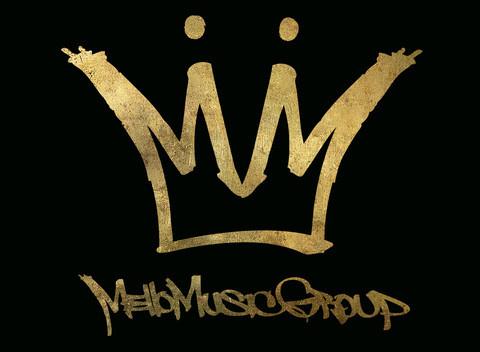 mello music logo