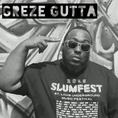 greze slum t tagged