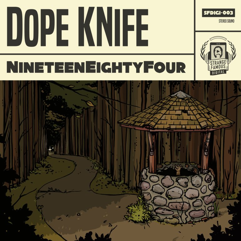dope-knife-1984-cover