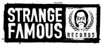 strang-famous-banner