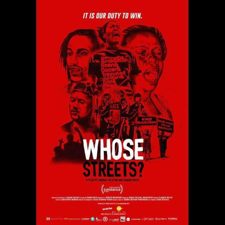 whos-streets-poster